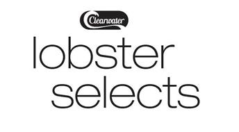CLEARWATER LOBSTER SELECTS