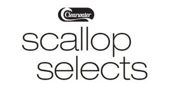 CLEARWATER SCALLOP SELECTS