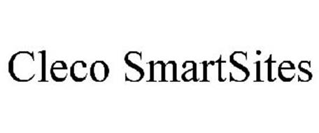 CLECO SMARTSITES