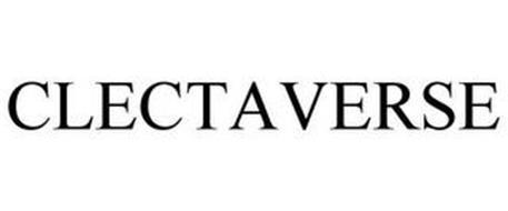 CLECTAVERSE