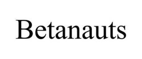 BETANAUTS