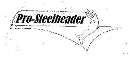 PRO-STEELHEADER