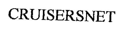 CRUISERSNET