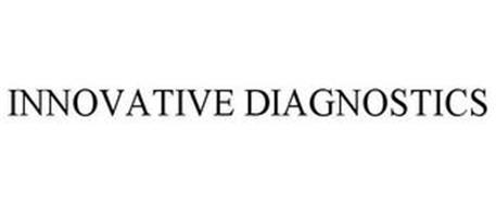 INNOVATIVE DIAGNOSTICS