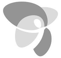 Clementia Pharmaceuticals Inc.