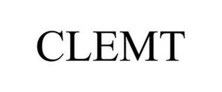 CLEMT
