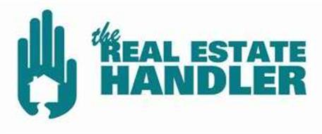 THE REAL ESTATE HANDLER