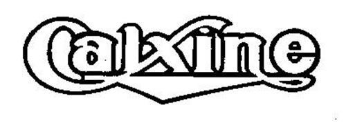 CALXINE