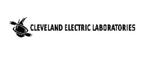 CLEVELAND ELECTRIC LABORATORIES