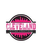 CLEVELAND FITTED CREATIONS