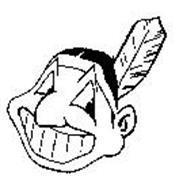 CLEVELAND INDIANS BASEBALL COMPANY, LLC