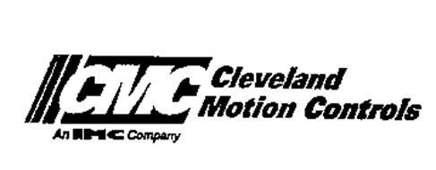 cleveland machine controls inc