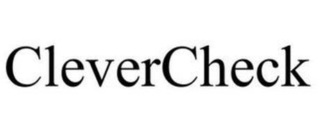 CLEVERCHECK