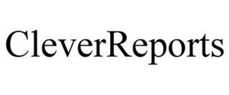 CLEVERREPORTS