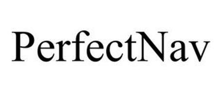 PERFECTNAV