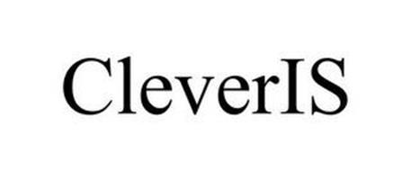 CLEVERIS