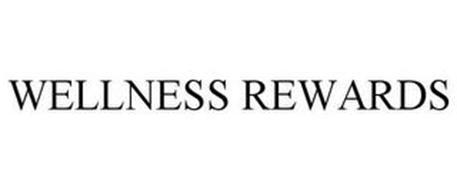 WELLNESS REWARDS