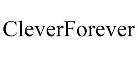CLEVERFOREVER