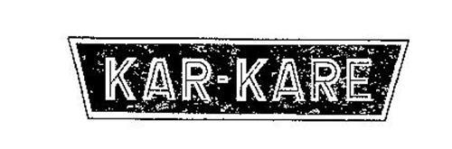 KAR-KARE
