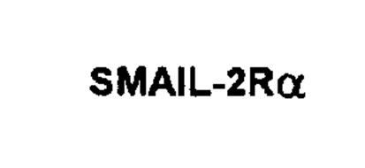 SMAIL-2ROL