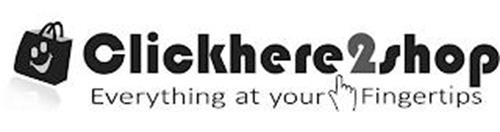 CLICKHERE2SHOP EVERYTHING AT YOUR FINGERTIPS