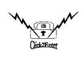 C2E CLICK2ENTER