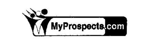 MYPROSPECTS.COM