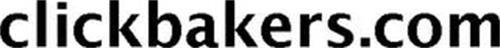 CLICKBAKERS.COM