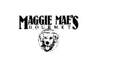 MAGGIE MAE'S GOURMET