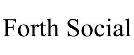 FORTH SOCIAL