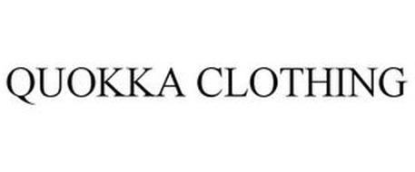 QUOKKA CLOTHING