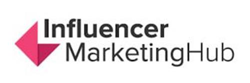 INFLUENCER MARKETINGHUB
