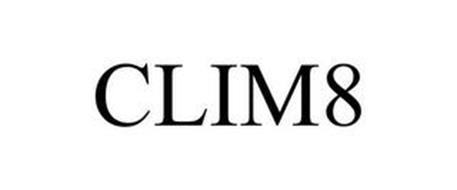 CLIM8