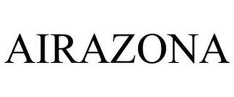 AIRAZONA
