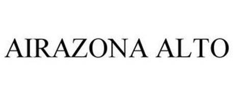 AIRAZONA ALTA