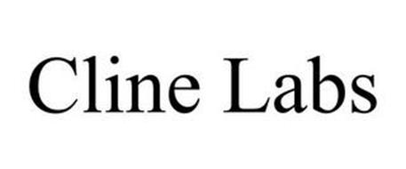 CLINE LABS