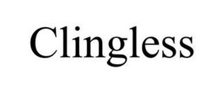 CLINGLESS
