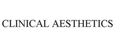 CLINICAL AESTHETICS
