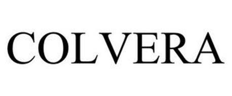 COLVERA