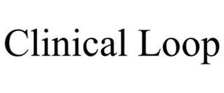 CLINICAL LOOP