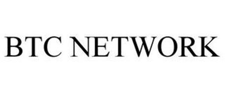 BTC NETWORK
