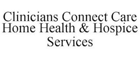 CLINICIANS CONNECT CARE HOME HEALTH & HOSPICE SERVICES