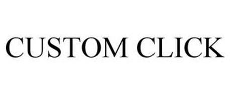 CUSTOM CLICK