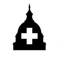 Clinovations Government + Health, Inc.