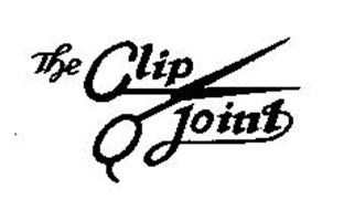 THE CLIP JOINT