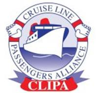 CRUISE LINE PASSENGERS ALLIANCE CLIPA