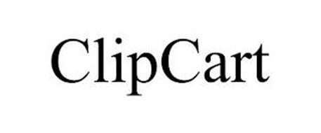 CLIPCART