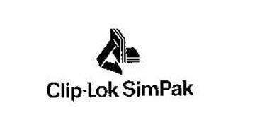 CLIP-LOK SIMPAK