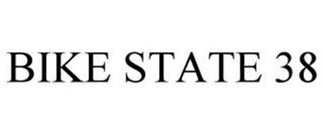 BIKE STATE 38