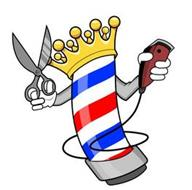 CLIPPER KINGS BARBER SHOP LLC
